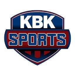 KBK Sports ( KBK Sports)  4d838ec00