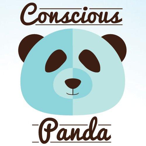 Conscious Panda