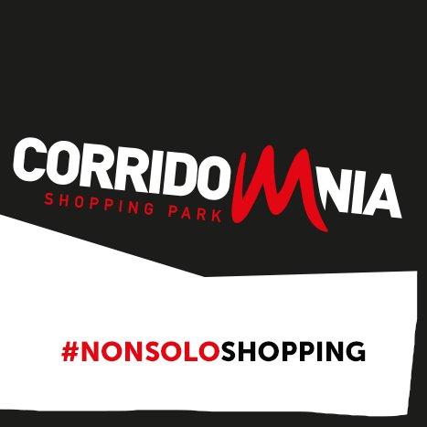Corridomnia