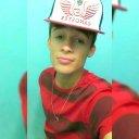 Jeferson Santos (@13jefinho1996) Twitter