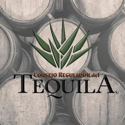 C.R. Tequila
