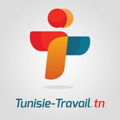 tunisie tunisie travail twitter. Black Bedroom Furniture Sets. Home Design Ideas