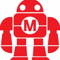 Maker Faire | Social Profile