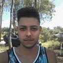 Alex Silva (@Alexnegro17) Twitter