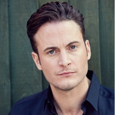 Gary Lucy's profile