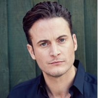 Gary Lucy | Social Profile