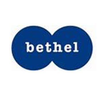 @BethelDenHaag