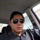miguel arch (@0316_miguel) Twitter