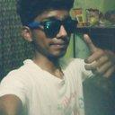 shubham jaiswal (@029shubham) Twitter