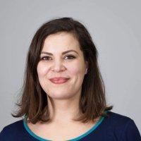 Sofia Leonidakis