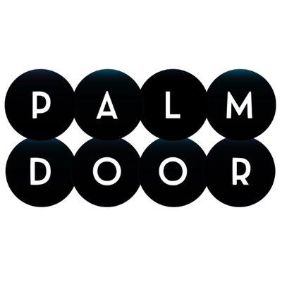 Palm Door  sc 1 st  Twitter & Palm Door (@PalmDoorAtx) | Twitter
