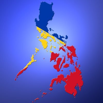 philippines philippines twitter