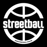 Streetball Brasil