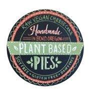 Plant Based Pies