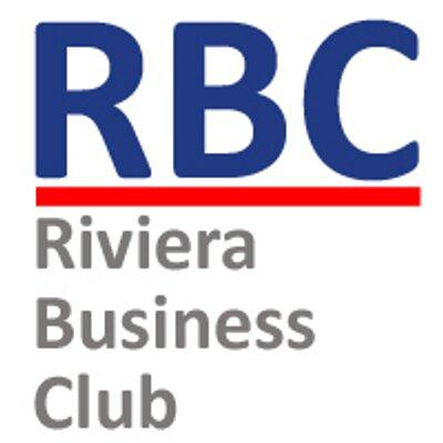 Церемония награждении премией Riviera Business Club состоится в Ницце 1 декабря