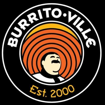 burrito_ville