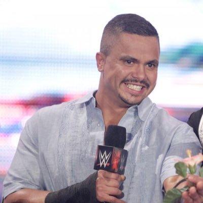 Суперстар SmackDown вернулся в строй