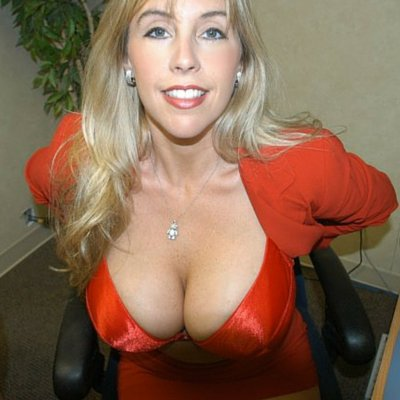 in atlanta Milfs