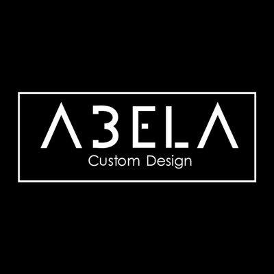 @ABELA_CD