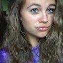 |Addie Bailey| - @Addiebailey23 - Twitter