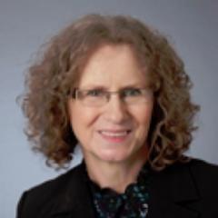 Linda Aksomitis on Muck Rack