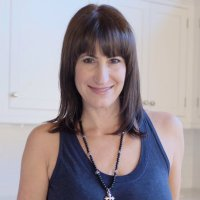 Lisa Kline | Social Profile