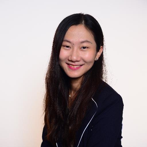Li Qiao china