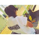 ngs ⚽️ (@011___smg) Twitter