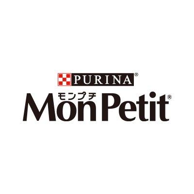 @MonPetit_JP