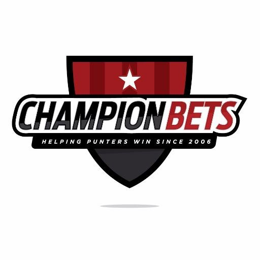 Champion betting usc stanford betting line