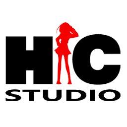 HC__Studio avatar