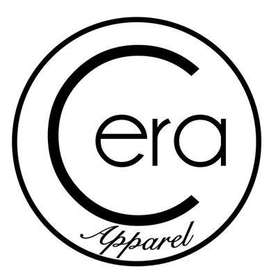 C.era Apparel®