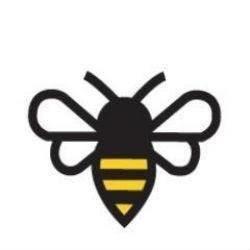 Environment Bee