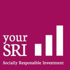 yourSRI.com