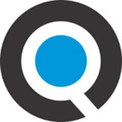 QuezX Bytes