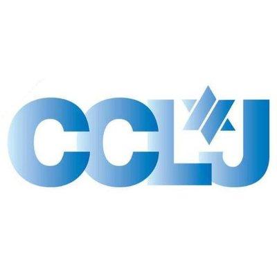 cclj_be