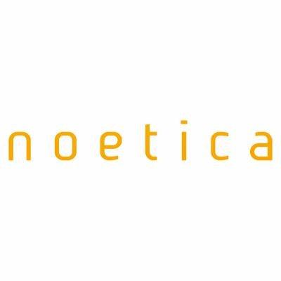 @_Noetica