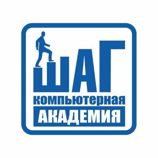 @itstep_odessa