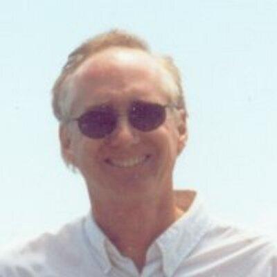 Charles Hugh Smith on Muck Rack