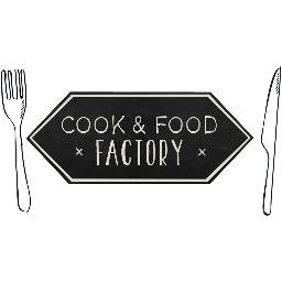 Cook&Food factory