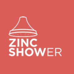 ZINC SHOWER | Social Profile