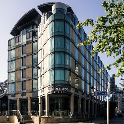 Mercure Sheffield On Twitter Our Wedding Open Evening Is A Perfect
