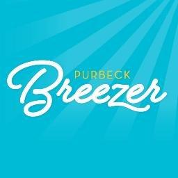 Purbeck Breezer