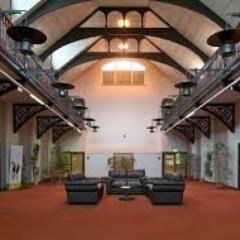 Mex Business Centre