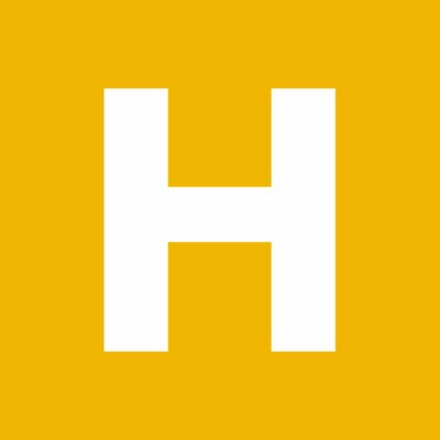 hopkaup user avatar