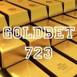 Goldbet723