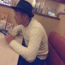 永遠 (@0308towakato) Twitter