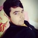 Yasin Koga (@02Koga) Twitter