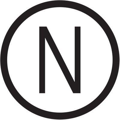 NOIRFONCE (@NOIRFONCESHOP) | Twitter