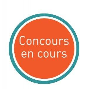 Concours Gagnant !